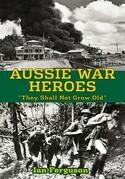 Aussie War Heroes