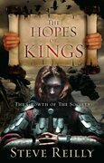 The Hopes of Kings