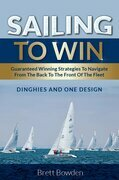 Sailing To Win
