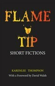 Flame Tip