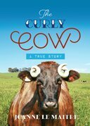 The Curly Cow