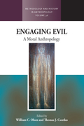 Engaging Evil