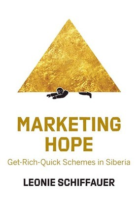 Marketing Hope