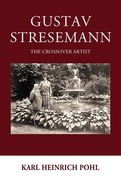 Gustav Stresemann
