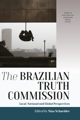The Brazilian Truth Commission
