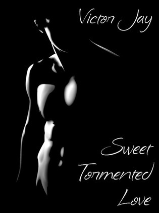 Sweet Tormented Love: A Novel of Romance