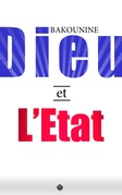 Dieu et l'Etat