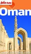Oman 2013-2014 (avec cartes, photos + avis des lecteurs)