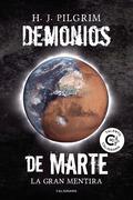 Demonios de Marte