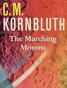 The Marching Morons