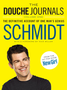 The Douche Journals