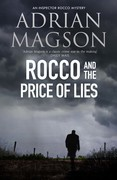 Rocco and the Price of Lies