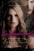 Enshadowed: A Nevermore Book