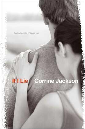If I Lie