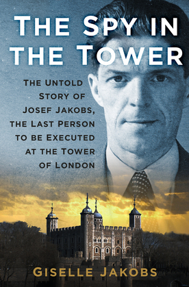 The Spy in the Tower