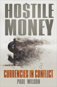 Hostile Money