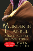 Khashoggi and the Crown Prince