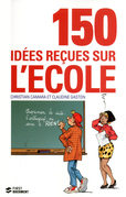 150 ides reues sur l'cole