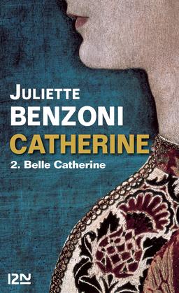 Belle Catherine
