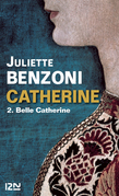 Belle Catherine