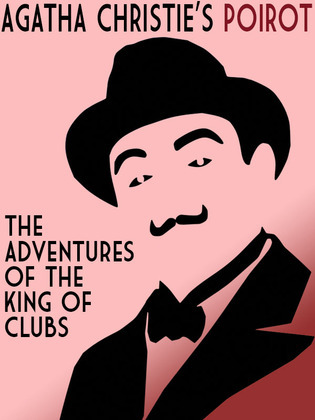 The Adventures of the King of Clubs