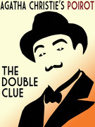 The Double Clue