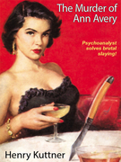 The Murder of Ann Avery