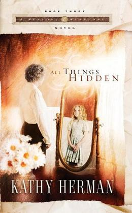All Things Hidden