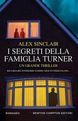 I segreti della famiglia Turner