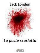 La peste scarlatta