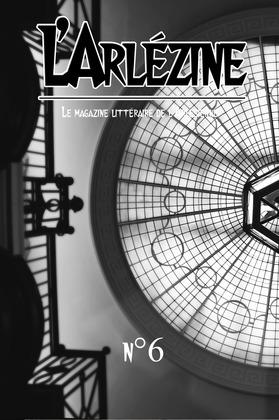 L'Arlézine n°6