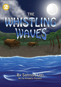 The Whistling Waves