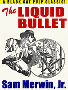 The Liquid Bullet