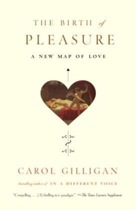 The Birth of Pleasure