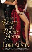 Beauty and the Bounty Hunter: Once Upon a Time in the West