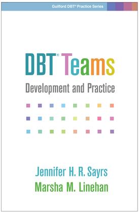 DBT® Teams