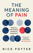 The Meaning of Pain