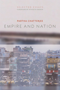 Empire and Nation: Selected Essays