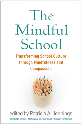The Mindful School