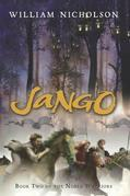 Jango: Book Two of the Noble Warriors