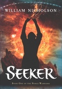 Seeker: Book One of the Noble Warriors