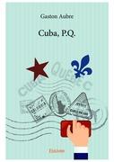 Cuba, P.Q.