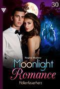 Moonlight Romance 30 – Romantic Thriller
