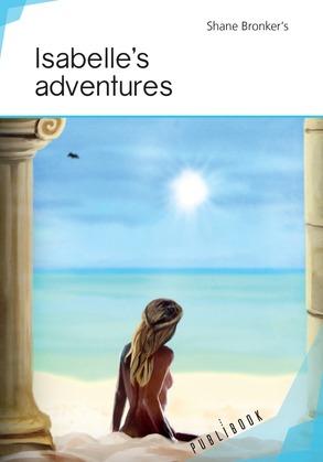 Isabelle's adventures