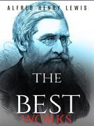Alfred Russell Wallace: The Best Works