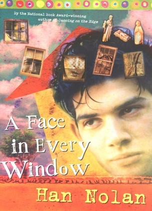A Face in Every Window