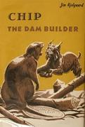 Chip: The Dam Builder