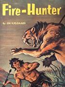 Fire-Hunter