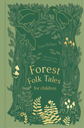 Forest Folk Tales for Children