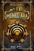 Menel Ara